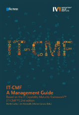 it-cmf management guide